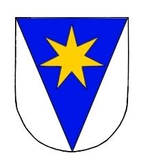 SV-344 Karlsson